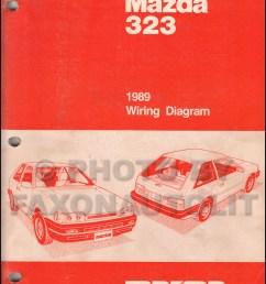 1989 mazda 323 wiring diagram manual original bmw m5 wiring diagram mazda wiring diagram 323 [ 800 x 1052 Pixel ]