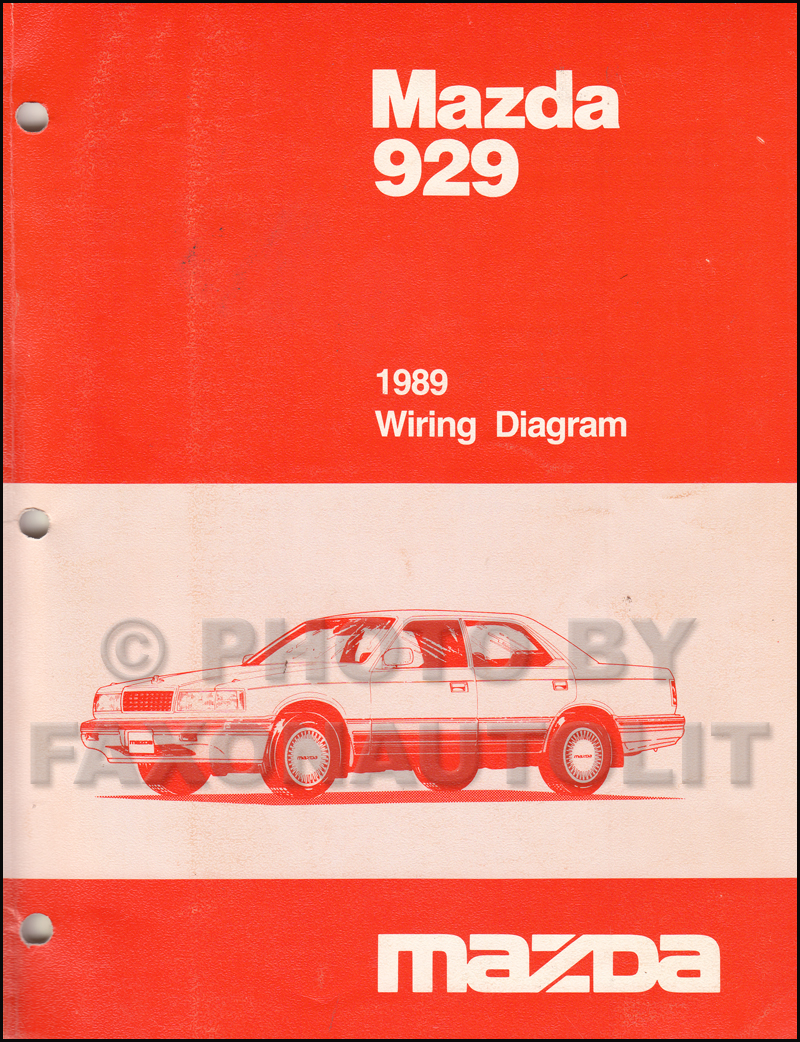 hight resolution of mazda luce wiring diagram wiring diagram val 1993 mazda 929 engine diagram wiring diagram show mazda