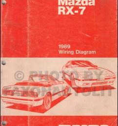 1984 mazda rx 7 engine diagram [ 800 x 1045 Pixel ]