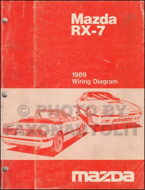 small resolution of 1984 mazda rx 7 engine diagram