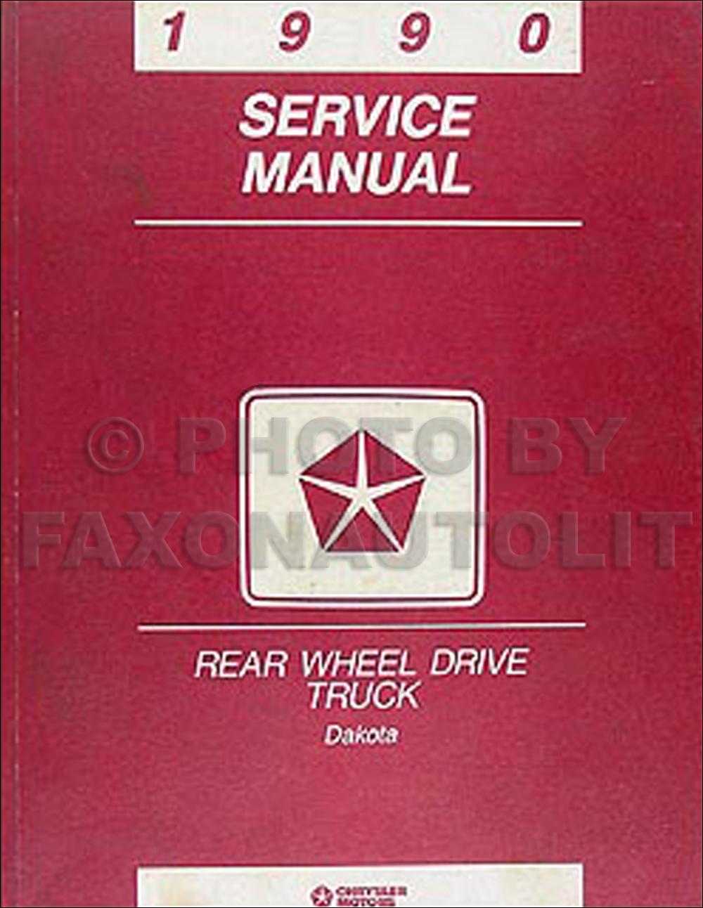 Dodge Dakota Sport Airbag Wiring Diagram Get Free Image About Wiring