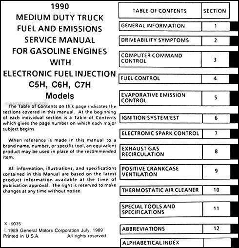 Topkick Gas Diagram Trusted Wiring Diagram