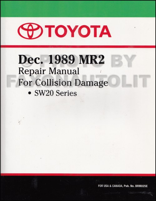 small resolution of  toyota echo wiring diagram base coupe 2 door mr2