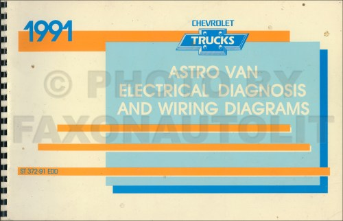 small resolution of chevrolet wiring diagram manual