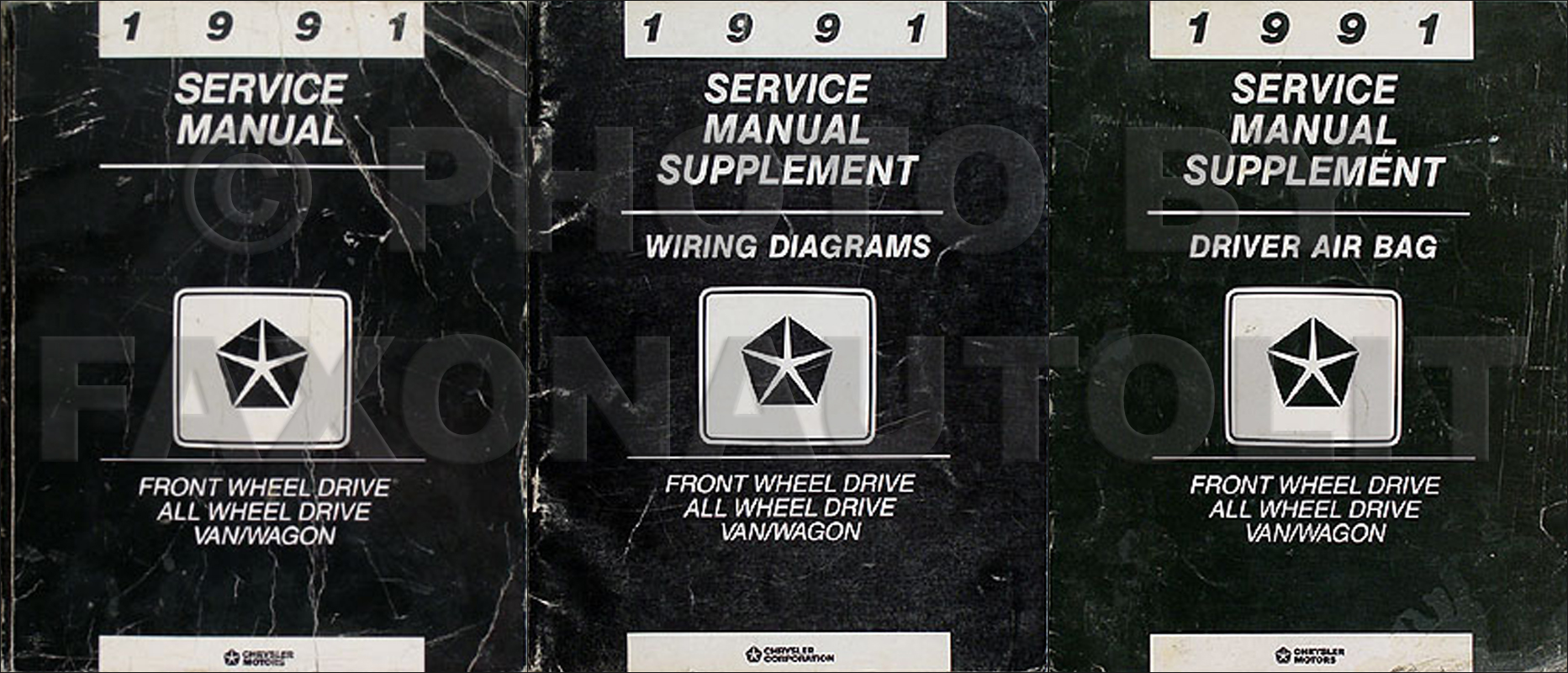Well Town And Country Wiring Diagrams On 1934 Dodge Wiring Diagrams