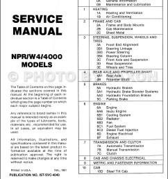 1993 isuzu npr wiring diagram wiring diagrams favorites 1993 isuzu npr wiring schematic 1993 isuzu npr [ 926 x 1200 Pixel ]