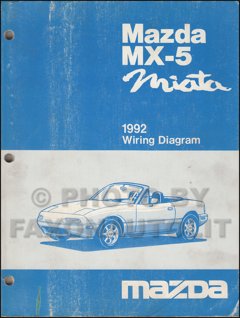 hight resolution of 1990 mazda miatum wiring diagram
