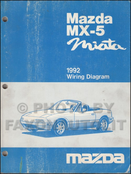 small resolution of 1990 mazda miatum wiring diagram