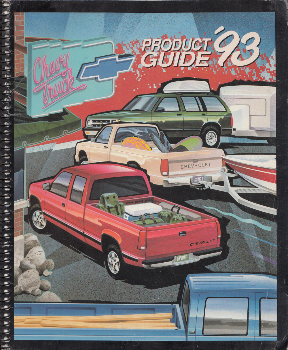 Wiring Diagram Further 1995 Chevy C1500 Wiring Diagram On 94 Chevy