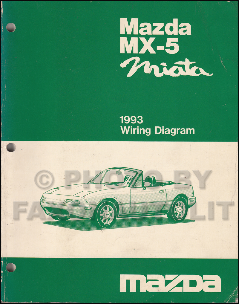 medium resolution of mazda mx 5 stereo wiring diagram