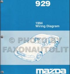 1994 mazda 929 wiring diagram manual original 2010 mazda 3 wiring diagram mazda 929 wiring diagram [ 800 x 1048 Pixel ]