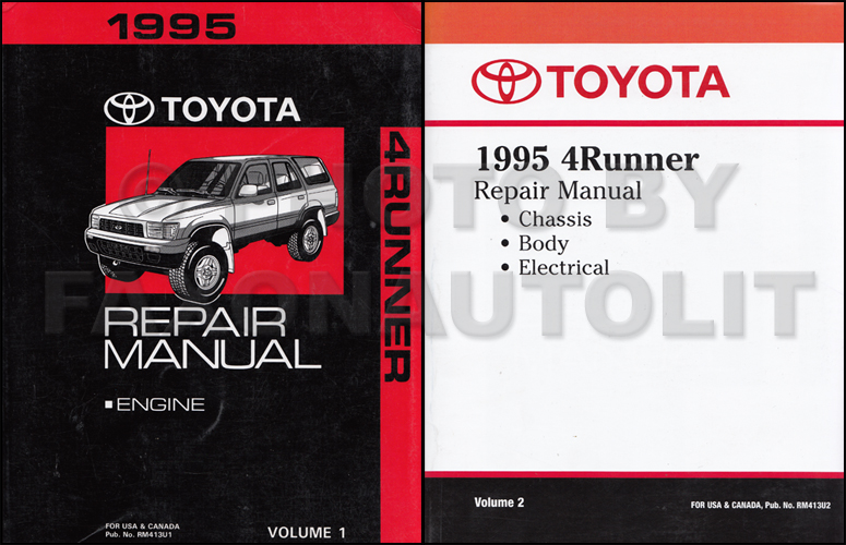 Pin 1992 Toyota Camry Wiring Diagram On Pinterest