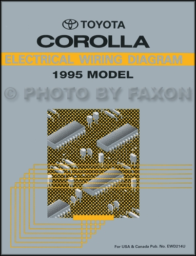 Toyota Corolla Wiring Diagram As Well Wiring Diagram Toyota Celica