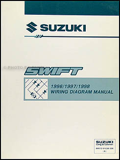 1994 suzuki sidekick wiring diagram wiring diagram 1990 suzuki samurai wiring diagram image about