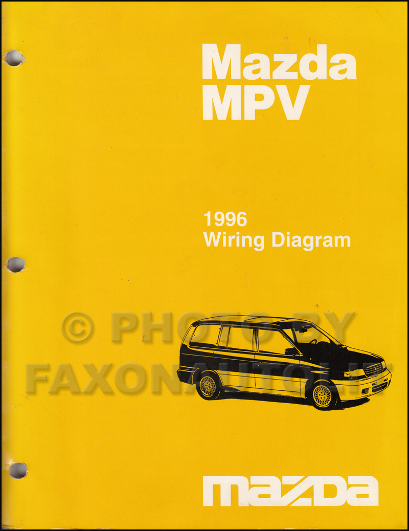 medium resolution of 1998 mazda mpv wiring diagram get free image about 1998 mazda protege fuse box diagram 2003