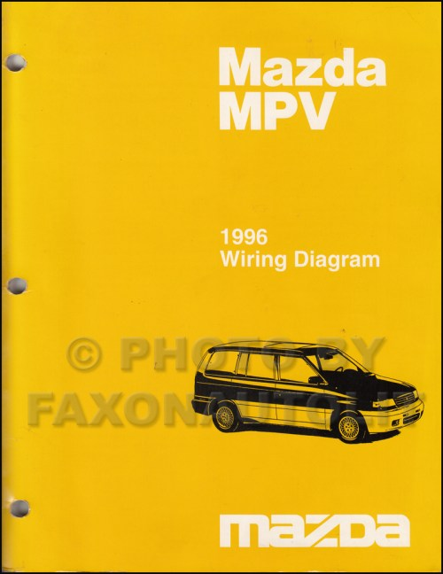 small resolution of 1998 mazda mpv wiring diagram get free image about 1998 mazda protege fuse box diagram 2003