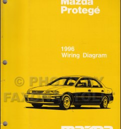 1996 mazda protege wiring diagram manual original 1996 ford windstar wiring diagram mazda protege 1996 wiring diagram [ 800 x 1041 Pixel ]