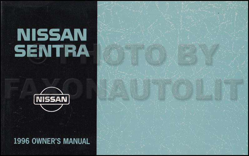 1996 Nissan Sentra Wiring Diagram Window
