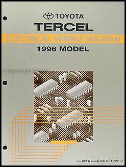 1995 toyota tercel engine diagram 2004 yamaha kodiak 400 wiring manual e books 1996 vn davidforlife de u2022toyota 7