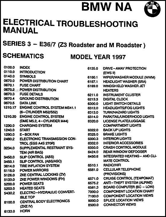 1998BMWZ3ETM TOC?resize=551%2C719 1997 bmw z3 wiring diagram 1999 bmw 528i wiring diagram, 1998 bmw 1998 bmw z3 wiring diagram at n-0.co