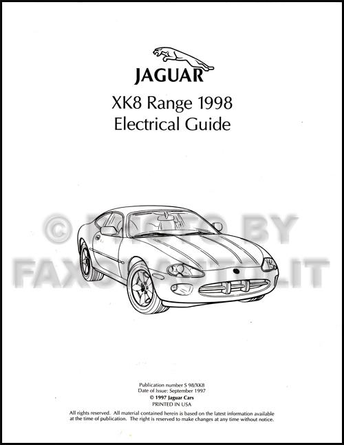 jaguar s type wiring diagram pdf