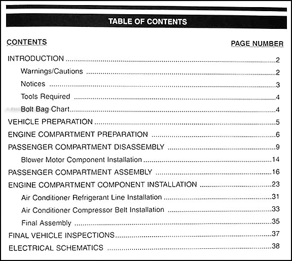 2001 kia sephia fuse panel diagram rh homesecurity press