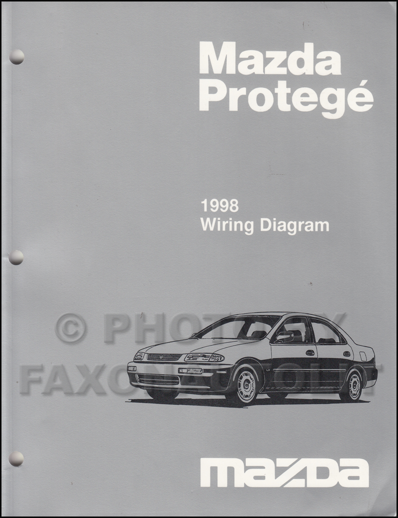 hight resolution of peugeot 505 wiring diagram
