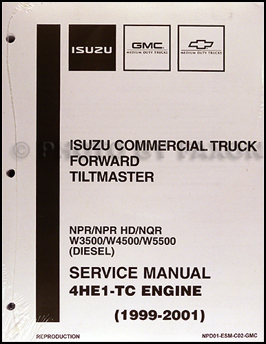 1999 01IsuzuNPR4HFRRM?resize=386%2C500 2001 isuzu npr wiring diagram wiring diagram 2016 isuzu npr trailer wiring diagram at fashall.co