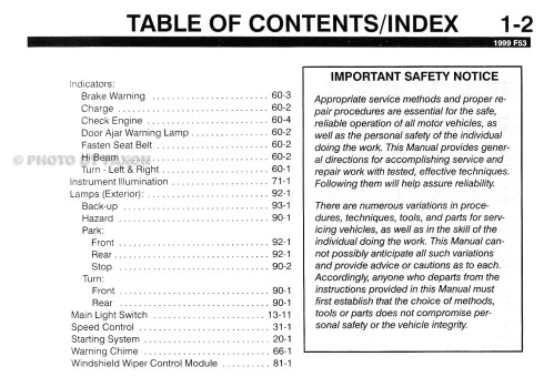 small resolution of 1999 ford f 450 wiring diagram 30 wiring diagram images 2001 ford fuse panel diagram 2001 explorer sport fuse diagram