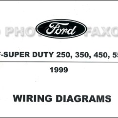 2000 Ford Explorer Stereo Wiring Diagram Perko Battery Switch For Boat 99 F250 Power Window | Get Free Image About