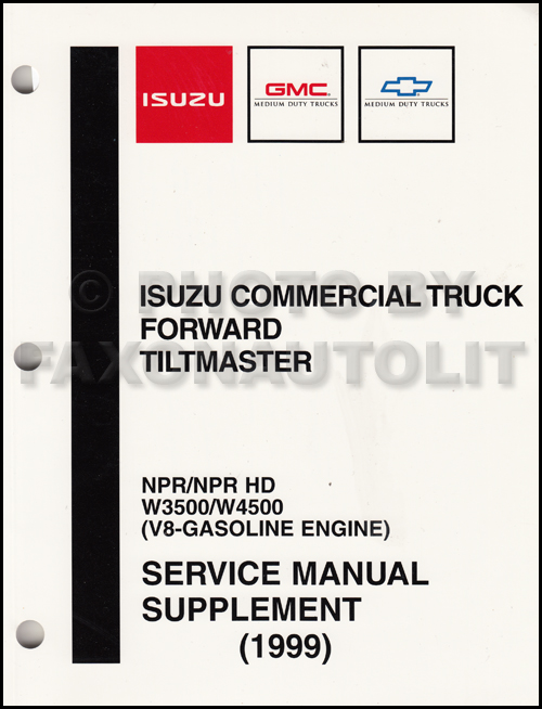 1999IsuzuNPRGasORMS?resize\\\=500%2C654 gmc t7500 wiring diagram gmc t7500 wiring diagram 1999 \u2022 wiring international 254 wiring diagram at n-0.co