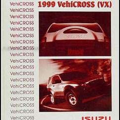 1999 Isuzu Rodeo Radio Wiring Diagram 2004 Pontiac Sunfire Stereo Vehicross 11 19 Stromoeko De Electrical Troubleshooting Manual Original Rh Faxonautoliterature Com Schematic Trooper