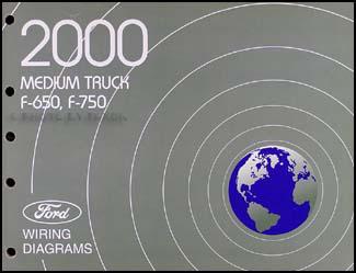2001 ford taurus engine diagram labeled of a motor car f650 wiring schematic data schema 2000 f750 medium truck manual original fuse box