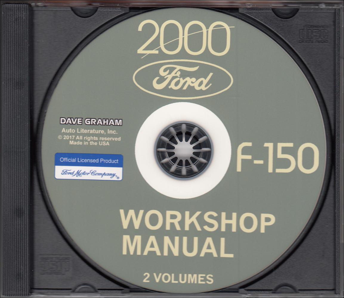 Ford F 150 Engine Diagram Further 1998 Mercury Mystique Wiring Diagram