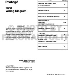 2000 mazda protege wiring diagram manual original 1999 mazda protege alternator installation mazda protege fuse box [ 1000 x 1339 Pixel ]