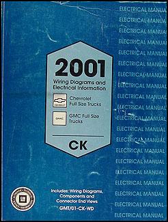 2001 gmc sierra 1500 stereo wiring diagram 1990 honda civic hatchback radio diagrams schematic gm ck truck original parts