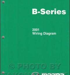 mazda b4000 fuel pump wiring diagram [ 800 x 1036 Pixel ]