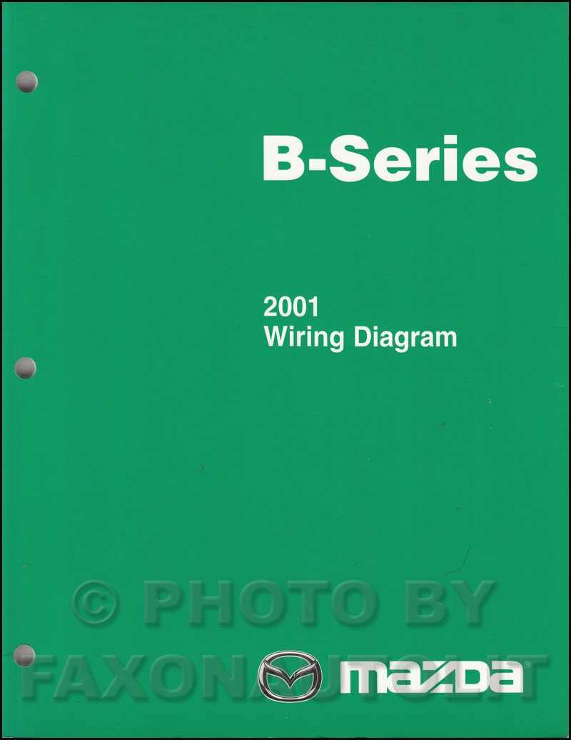 medium resolution of 2001 mazda b3000 fuse diagram wiring diagram used 2001 mazda b3000 radio wiring
