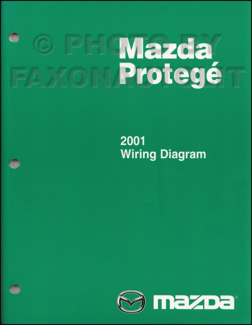 small resolution of mazda protege wiring diagram radio