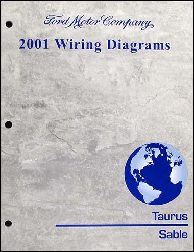 2002 mercury sable wiring diagram diagramming sentences practice 1996 ford taurus