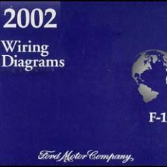 Power Window Wiring Diagram Ford F150 Exploded Axon 2002 F 150 022 Awosurk De Manual Original Rh Faxonautoliterature Com Electrical