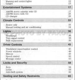 table of contents page 1 2002 infiniti i35  [ 793 x 1200 Pixel ]