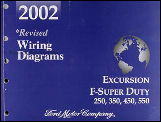 1975 ford f250 wiring diagram use case visio template 2002 excursion super duty f350 f450 f550 manual