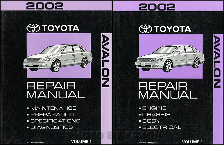 Toyota Avalon Wiring Diagram On 2002 Toyota Avalon Radio Wiring