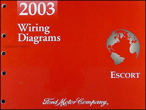 Details About 20062007 Ford Taurus Wiring Diagrams Manual Original