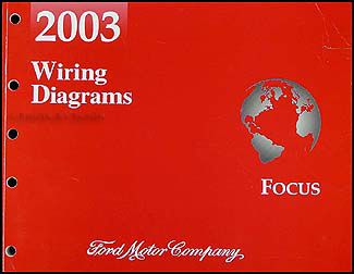 2005 ford taurus ignition wiring diagram how to do a venn in math 2003 focus xw3 awosurk de manual original rh faxonautoliterature com alternator