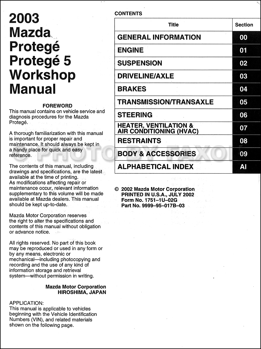 hight resolution of 2003 mazda protege radio wiring free wiring diagram for you u2022 2003 volvo xc90 wiring diagram 2003 mazda protege5 wiring diagram