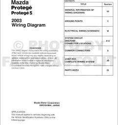 2003 mazda protege5 stereo wiring diagram wiring diagrams 2001 mazda protege rear struts 2001 mazda protege [ 1000 x 1294 Pixel ]