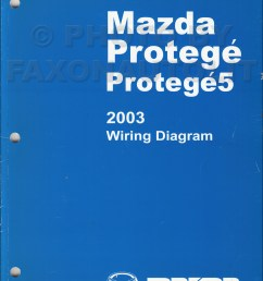 2003 mazda protege and protege5 wiring diagram manual original 2002 camaro wiring diagram 2002 protege wiring diagram [ 1000 x 1297 Pixel ]