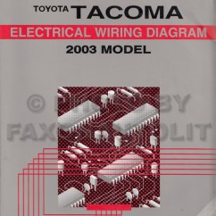 2003 Toyota Tacoma Wiring Diagram Draw The Shear And Bending Moment Diagrams For Beam Pickup Manual Original